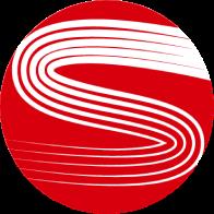 André Schneidewind Systembau